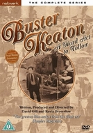 Buster Keaton: A Hard Act to Follow (Buster Keaton: A Hard Act to Follow)