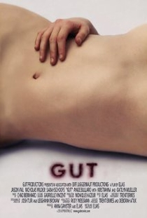 Gut - Poster / Capa / Cartaz - Oficial 1