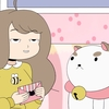 Bee and PuppyCat: série animada de roteirista de Adventure Time estréia no YouTube