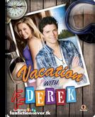 Férias com Derek (Vacation with Derek)