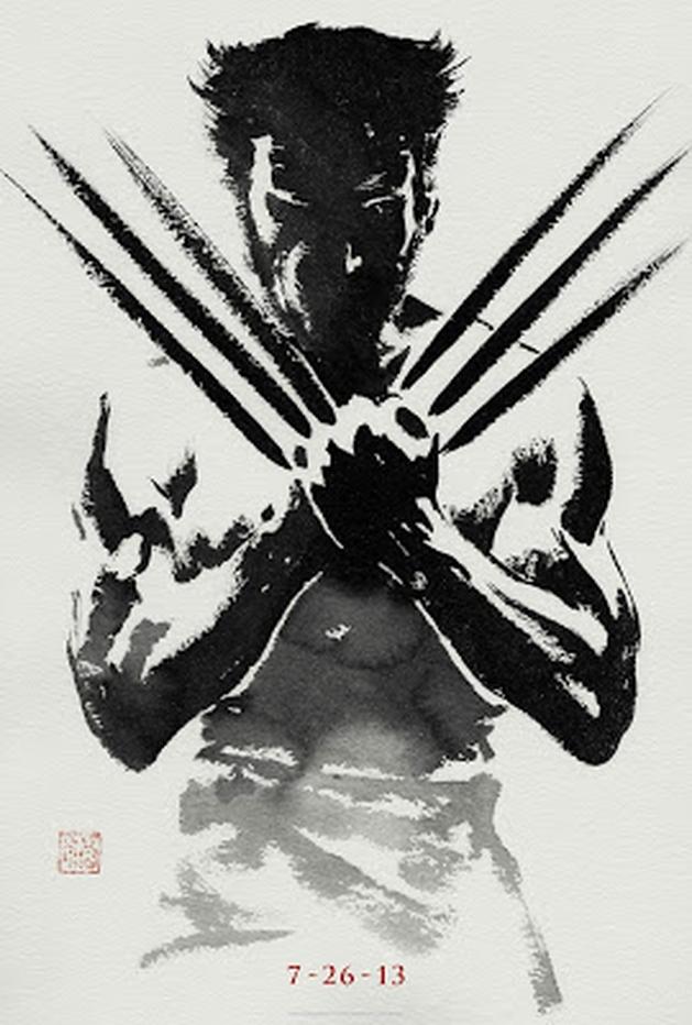 Diretor de The Wolverine promete outros mutantes