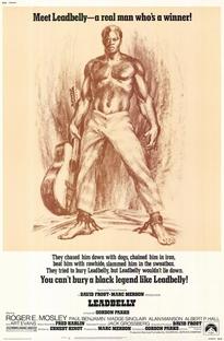Canção da Liberdade - Poster / Capa / Cartaz - Oficial 1