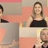 FILMES QUE VALEM POR UMA AULA: dicas de professores para o Enem!
