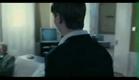 An American Affair Official Trailer