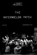 The Watermelon Patch (The Watermelon Patch)