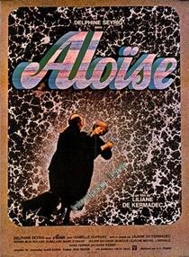 Aloïse - Poster / Capa / Cartaz - Oficial 1