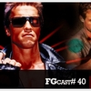 FGcast # 40 - O Exterminador do Futuro [Podcast]