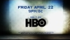 Talking Funny Trailer (HBO)