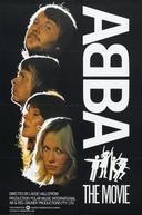 ABBA - O Filme (ABBA: The Movie)
