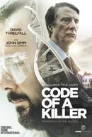 Code of a Killer (Code of a Killer)