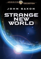 Strange New World (Strange New World)