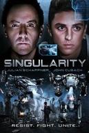 Singularidade (Singularity)