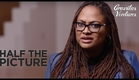 Half The Picture | Amy Adrion | Ava DuVernay | Trailer
