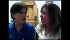 Autismo - A Busca Pelo Diagnóstico
