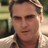 Primeira imagem de Joaquin Phoenix como Coringa é divulgada