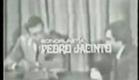 "Novela ""Beto Rockfeller"" (TV Tupi, 1968/1969) - Abertura"
