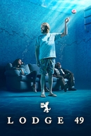 Lodge 49 (1ª Temporada) (Lodge 49 (Season 1))