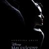 Assista ao trailer de Malévola: Dona do Mal
