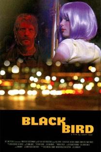 Blackbird - Poster / Capa / Cartaz - Oficial 1