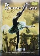 Branca de Neve ballet (Snow white)