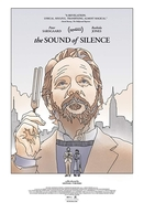 The Sound of Silence (The Sound of Silence)