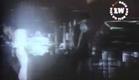 Rock Paulista - Curta Metragem (1988)