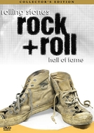 Rolling Stones - Rock 'n' Roll Hall Of Fame (Rolling Stones - Rock 'n' Roll Hall Of Fame)