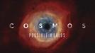Cosmos: Mundos Possíveis (Cosmos: Possible Worlds)