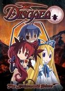 Disgaea: Hour of Darkness (Makai Senki Disugaia)