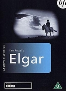 Elgar: Portrait of a Composer (Elgar: Portrait of a Composer)
