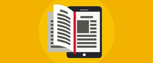 Amazon disponibiliza livros GRATUITOS para baixar na quarentena