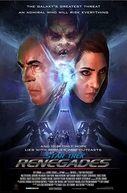 Star Trek: Renegades (Star Trek: Renegades)