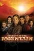 Segredos da Montanha