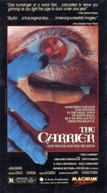 O Portador (The Carrier)