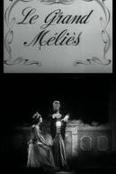 O Grande Méliès (Le grand Méliès)