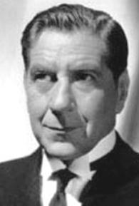 Robert Warwick (I)