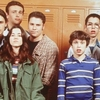 Resenha: Freaks and Geeks – 1ª temporada | Mundo Geek