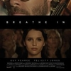 "Crítica: Paixão Inocente (""Breathe In"") | CineCríticas"