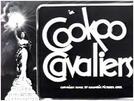 Salão de Belezas (Cookoo cavaliers)