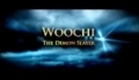 Woochi The Demonslayer - Cine Asia Official English Trailer