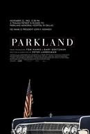 JFK, a História Não Contada (Parkland)