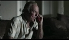 For the Love of Money Official Trailer #1 (2012) - Paul Sorvino, James Caan Movie HD