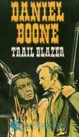 Daniel Boone - Trail Blazer (Daniel Boone, Trail Blazer)