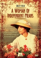 Marcas de uma Vida (A Woman Of Independent Means)