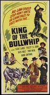 King of the Bullwhip (King of the Bullwhip)