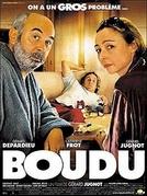 Boudu - Um Hóspede Muito Folgado (Boudu)