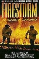 Uma Cidade em Pânico (Firestorm: 72 Hours in Oakland)