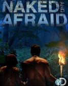 Largados e Pelados (Segunda Temporada) (Naked and Afraid (Season Two))