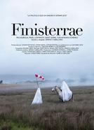 Finisterrae (Finisterrae)