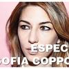 Especial: Sofia Coppola | Outra Página